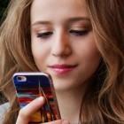 Fair Flat: Congstar wertet flexiblen Smartphone-Tarif auf