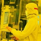 TSMC: USA will taiwanischer Firma Produktion für Huawei verbieten