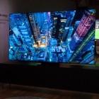 QLED-Fernseher: Samsung bewirbt 8K-TVs auf Kosten von 4K ohne HDMI 2.1