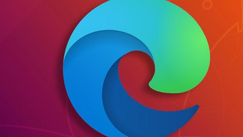 Microsoft Edge wird auch für Ubuntu kommen.