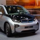 Elektromobilität: BMW will den 7er und den 5er elektrifizieren