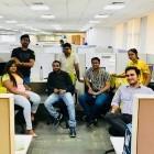 Etisalat: Open Source Mobilfunk wird mit 2- bis 5G getestet