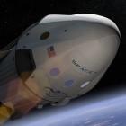Weltraumtourismus: Bald gibt es Tickets für Weltraumabenteuer mit SpaceX