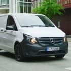 Elektromobilität: Umweltbonus gilt auch für Jahreswagen