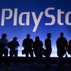 Ausdiskutiert: Sony schließt das Playstation-Forum