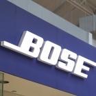 Bose-Lautsprecher: Soundtouch- und Lifestyle-Modelle erhalten Airplay 2