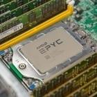 Prozessoren: Google bietet AMDs Epyc mit 224 vCPUs in seiner Cloud