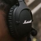 Monitor II ANC: Marshalls neuer ANC-Kopfhörer konkurriert mit Sony und Bose