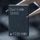 Snapdragon X60: Qualcomms 5-nm-5G-Modem schafft 7,5 GBit/s