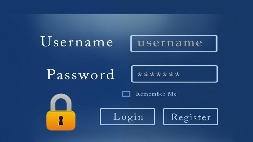 Passwörter dürfen weiter gehasht gespeichert werden.