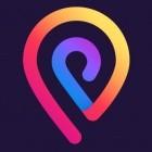 Mullvad: Mozilla veröffentlicht Android-App für Firefox-VPN