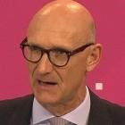 Gigacable Max: Telekom unterstellt Vodafone Absatzprobleme im Kabelnetz