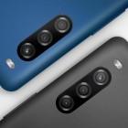 Xperia L4: Sonys neues Einsteiger-Smartphone kostet 200 Euro