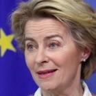 EU-Kommission: Zehn Datenräume für die digitale Zukunft Europas