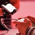 Spielestreaming: Google Stadia funktioniert auch mit Smartphones von Samsung