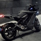Zero Motorcycles: Elektrischer Sporttourer Zero SR/S mit 14,4-kWh-Akku