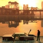 Rockstar Games: GTA 4 erscheint neu ohne Multiplayermodus