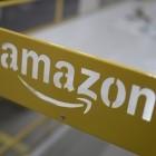 Bundesgerichtshof: Händler haftet nicht für Kundenbewertungen auf Amazon