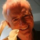 Larry Tesler: Pionier grafischer Benutzeroberflächen ist tot