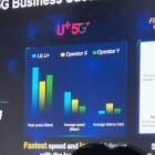 """Huawei: """"Von uns ausgerüstete 5G-Netzwerke sind doppelt so schnell"""""""