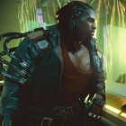 Nvidia: Cyberpunk 2077 läuft auf Geforce Now mit Raytracing