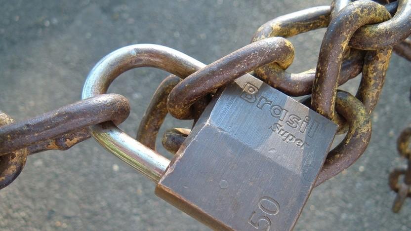 Für die TLS-Verschlüsselung braucht es Zertifikate. Die CA Let's Encrypt will deren Vergabe weiter absichern.