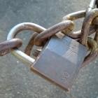Zertifizierung: Let's Encrypt validiert Domains mehrfach