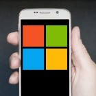 Defender ATP: Microsoft bringt Virenschutz für Linux und Smartphones