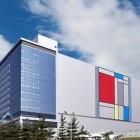 Halbleiterfertigung: Samsung verdreifacht EUV-Kapazität
