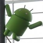 Unerlaubte Werbeformate: Google entfernt fast 600 Apps aus dem Play Store