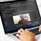 Gesten-Erkennung: Mauszeigerkopfsteuerung wird in MacOS eingebaut