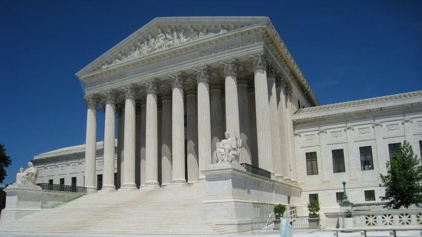 Der Streit Oracle gegen Google wird demnächst vor dem US-Supreme-Court verhandelt.
