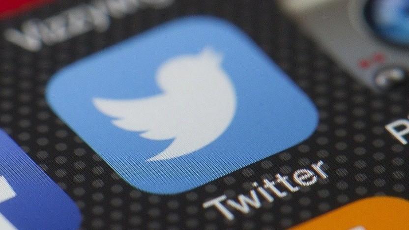 Twitter will Maßnahmen ergreifen, um Lügen besser einzudämmen.