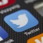 Social Media: Twitter will Tweets mit Lügen farblich kennzeichnen