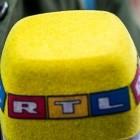 Privatsender: Umstrukturierung statt Erhöhung des Rundfunkbeitrags