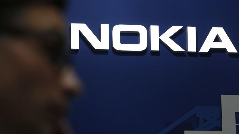Nokia und Huawei bieten beide bereits 5G Standalone.