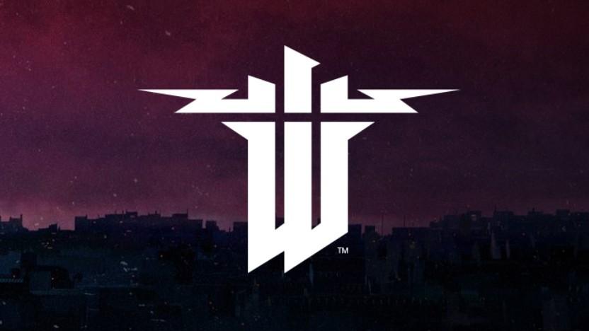 Wolfenstein Youngblood bei Nvidias Geforce Now