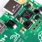 Bastelcomputer: Raspberry Pi fixt Problem mit USB-Adaptern