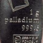 Palladium: Teure Edelmetallpreise führen zu Katalysator-Diebstählen