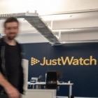Besuch bei Justwatch: Größte Streaming-Suchmaschine ohne echte Konkurrenz
