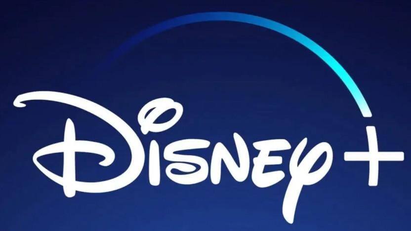 Disney+ vorab vergünstigt zu bekommen