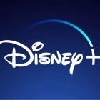 Videostreaming: Disney+ vor offiziellem Start vergünstigt zu bekommen