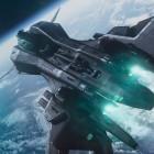 Crytek: Rechtsstreit um Engine von Star Citizen beigelegt