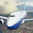 Microsoft Flight Simulator: Landung auf 37.000 Flughäfen möglich