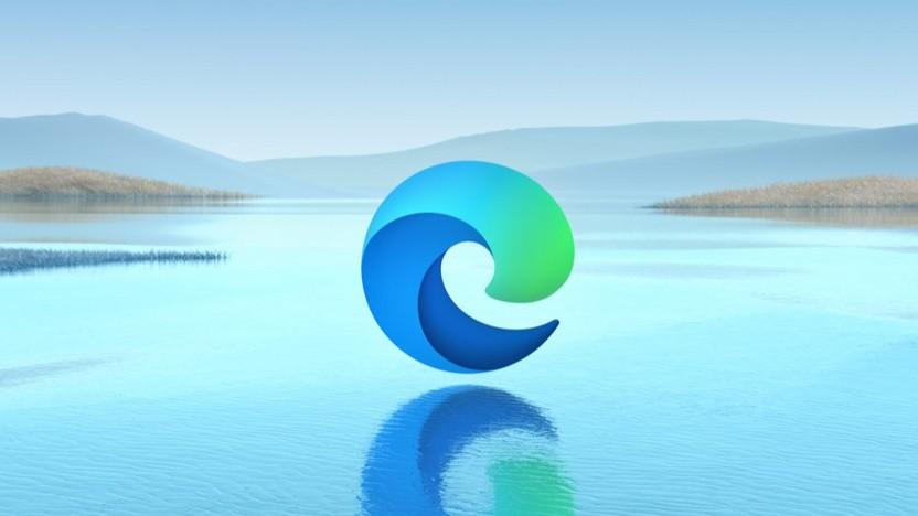 Edge-Nutzer werden von Google zurzeit zum Wechsel auf den Chrome-Browser aufgefordert.