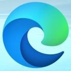 Browser: Google warnt Edge-Nutzer vor Chrome-Erweiterungen