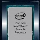 Cascade Lake SP Refresh: Intels Xeon werden signifikant günstiger