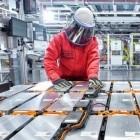Nachhaltigkeit: Industrieallianz will bis 2022 Akkusiegel einführen