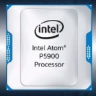 Atom P5900: Intels 10-nm-5G-Basisstation-CPU ist da