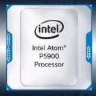 Atom P5900: Intels 10-nm-5G-Basisstation-CPU ist da